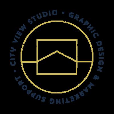 city view studio