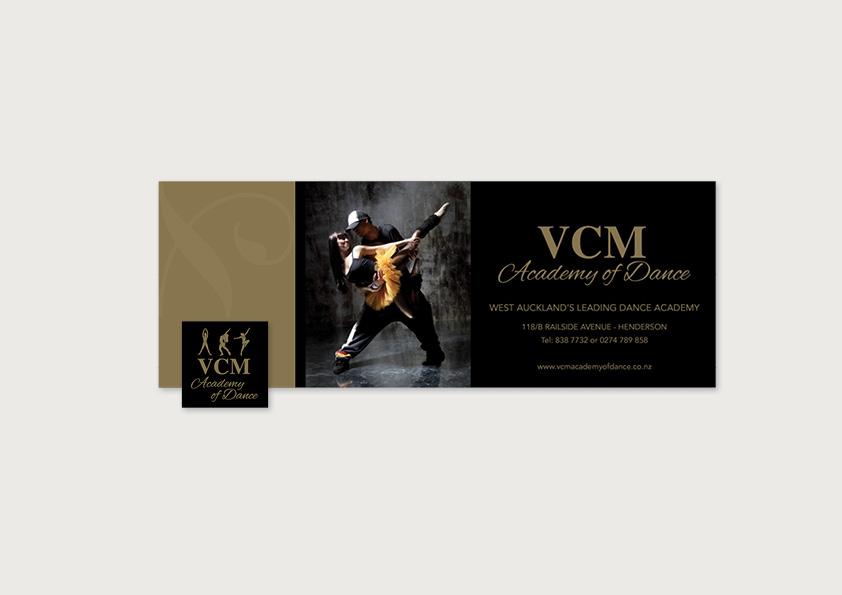 VCM Facebook cover