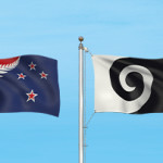 four flags nz