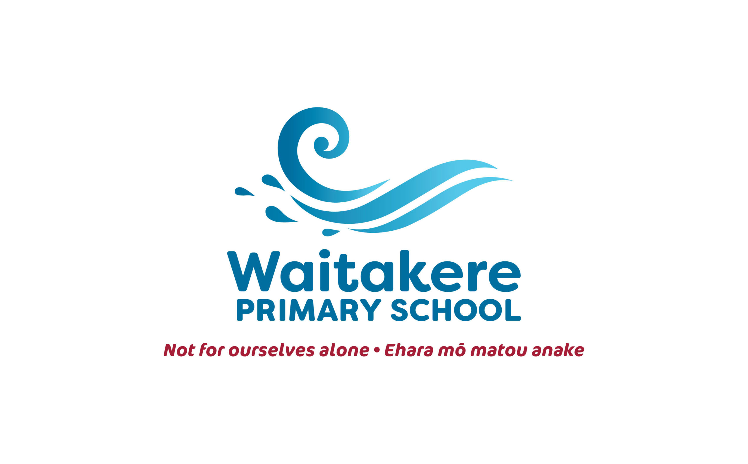 Waitakere Primary School