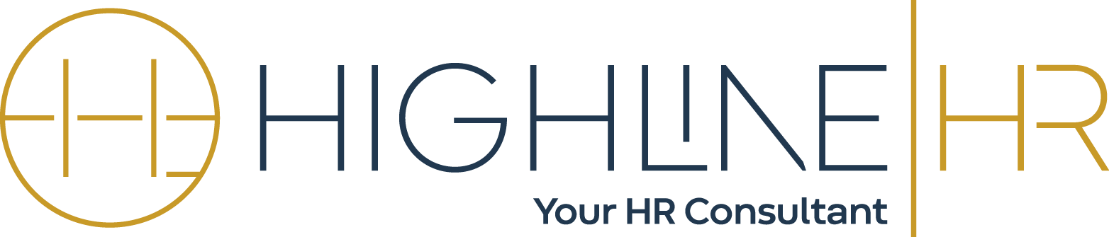 Highline HR logo