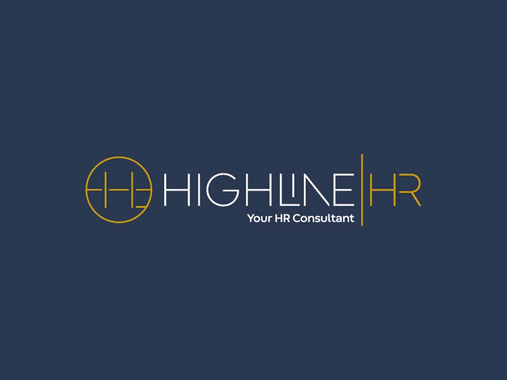 Highline HR